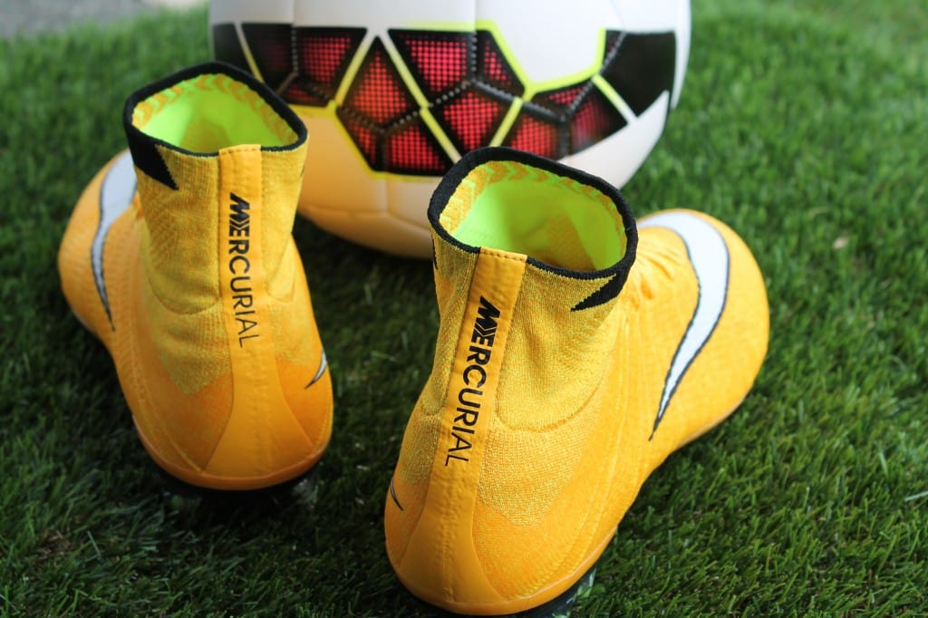 test-nike-mercurial-superfly-IV-3
