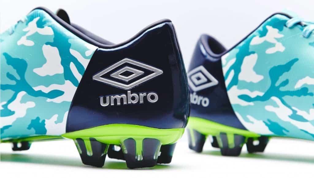 umbro-geoflare-scuba-camouflage-bleue-6