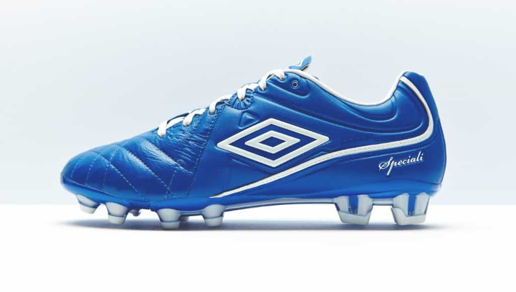 umbro-speciali-bleu-royal-2