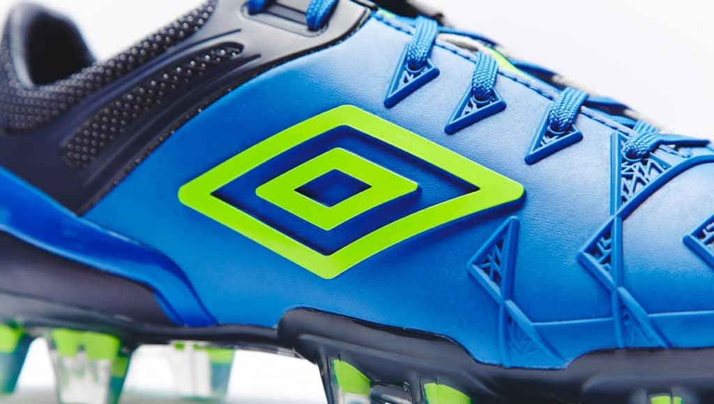 umbro-ux1-bleu-5