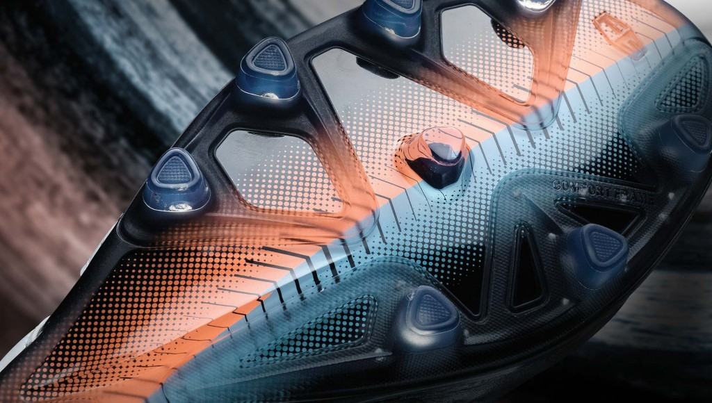 adidas-11pro-noir-blanc-orange-bleu-7