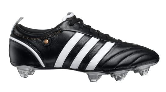 adidas-adiPure-2008