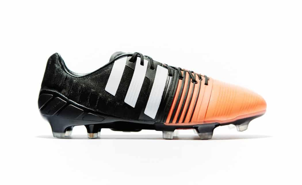 http://www.footpack.fr/wp-content/uploads/2014/11/adidas-nitrocharge-flash-orange-1050x645.jpg