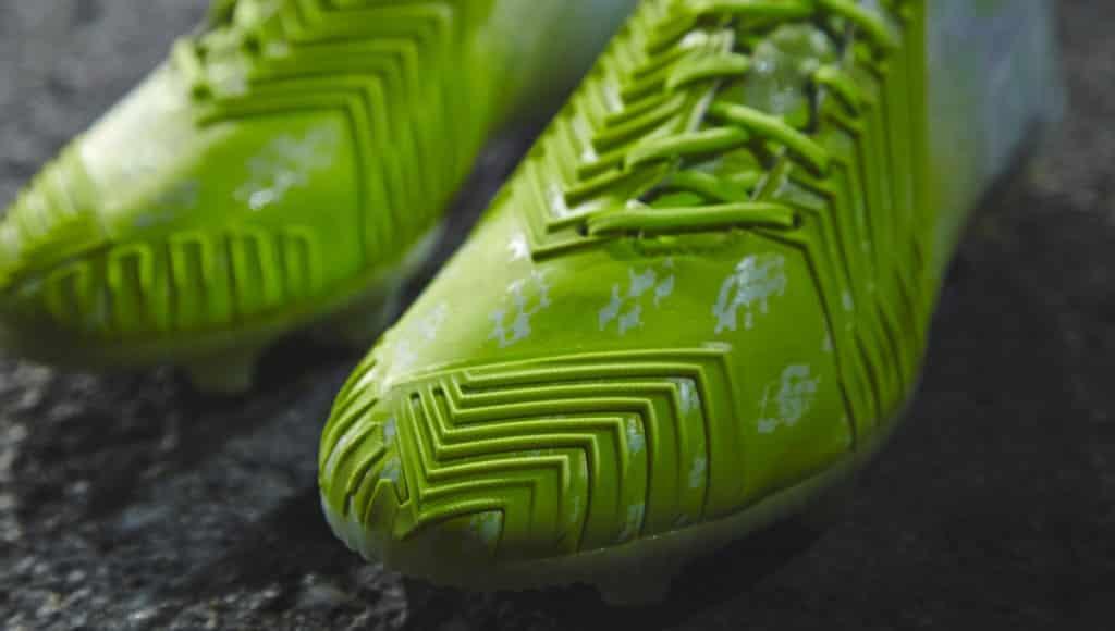 adidas-predator-instinct-pack-hunt-2