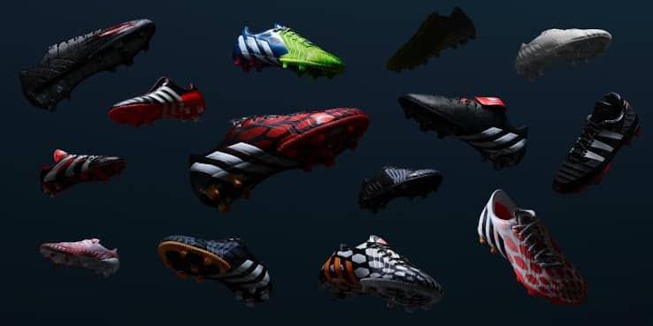adidas-vault-series-predator-instinct