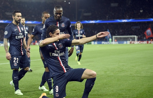 http://www.footpack.fr/wp-content/uploads/2014/11/chaussure-PSG.jpg