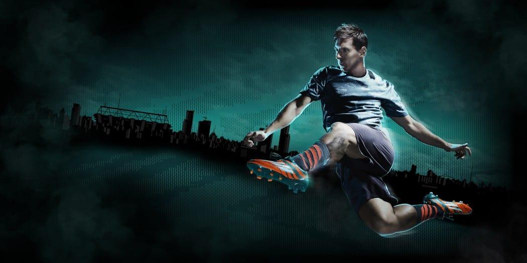 http://www.footpack.fr/wp-content/uploads/2014/11/chaussure-adidas-mirosar10-lionel-messi-1050x525.jpg