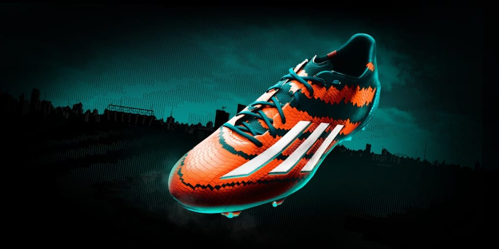 chaussure-adidas-mirosar10-lionel-messi-4