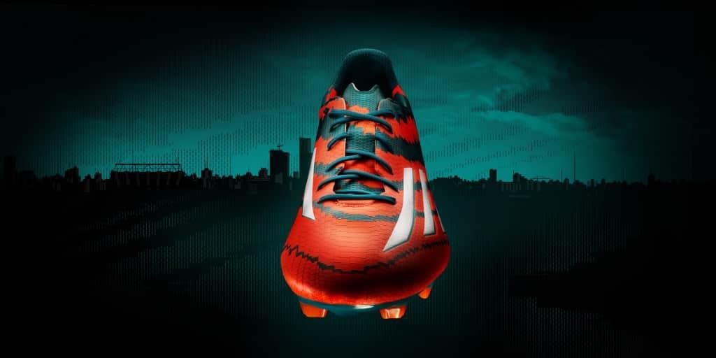 chaussure-adidas-mirosar10-lionel-messi-5