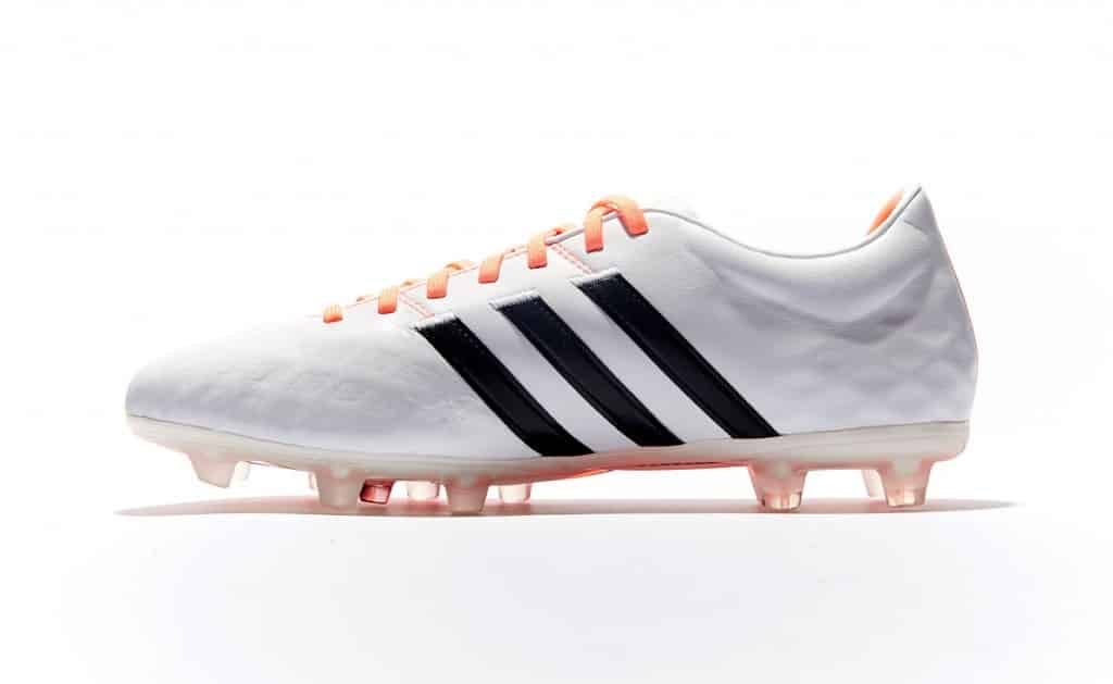chaussure-foot-adidas-11pro-blanc-orange-2