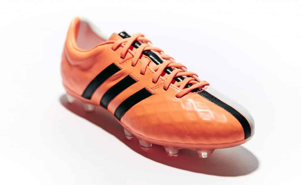 chaussure-foot-adidas-11pro-blanc-orange-6