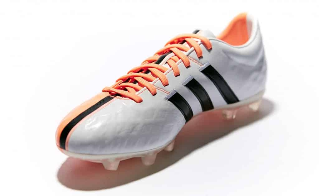 chaussure-foot-adidas-11pro-blanc-orange-7