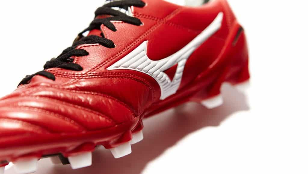 chaussure-mizuno-morelia-neo-rouge-blanc-noir-5