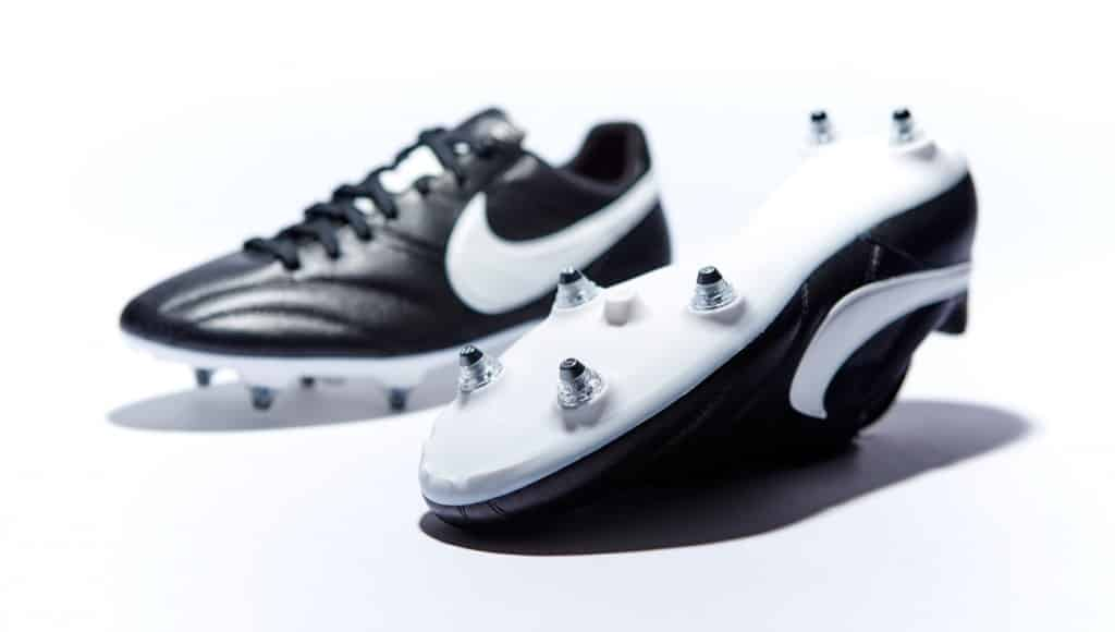 chaussures-foot-nike-premier-sg-2