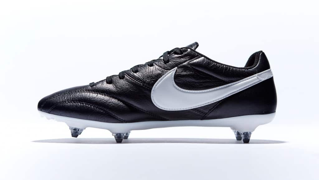 chaussures-foot-nike-premier-sg-4