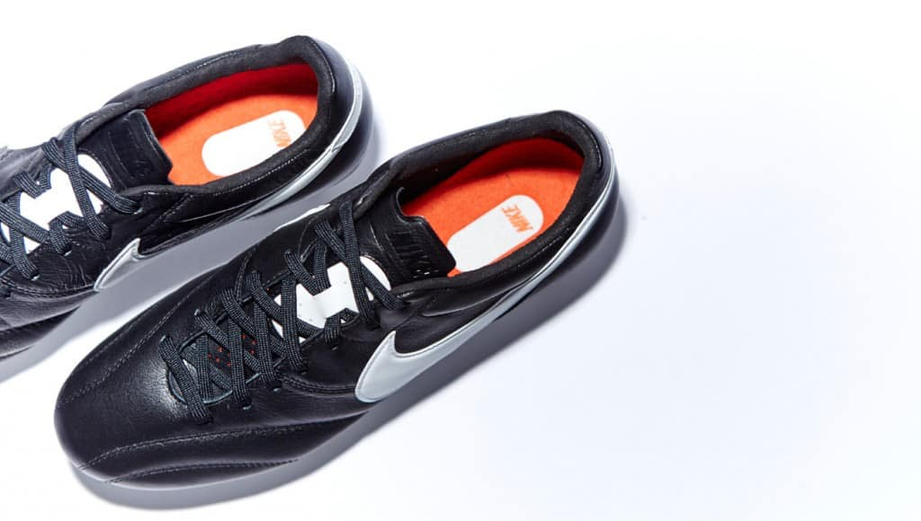 chaussures-foot-nike-premier-sg-7
