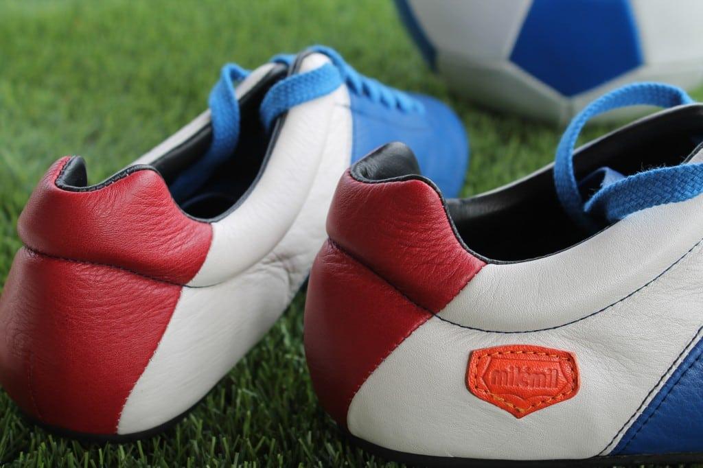 test-chaussures-milemil-infatigable-france-3