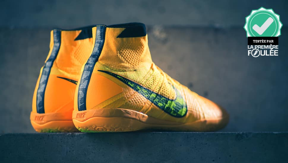 http://www.footpack.fr/wp-content/uploads/2014/11/test-nike-elastico-superfly-orange-2.jpg