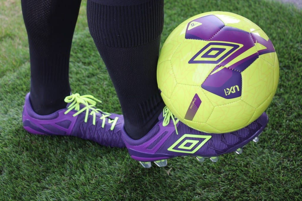 test-umbro-UX-1-12