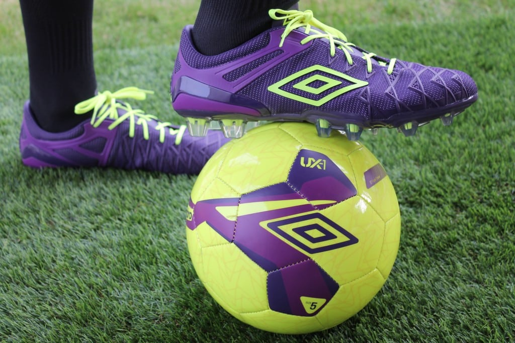 test-umbro-UX-1-14