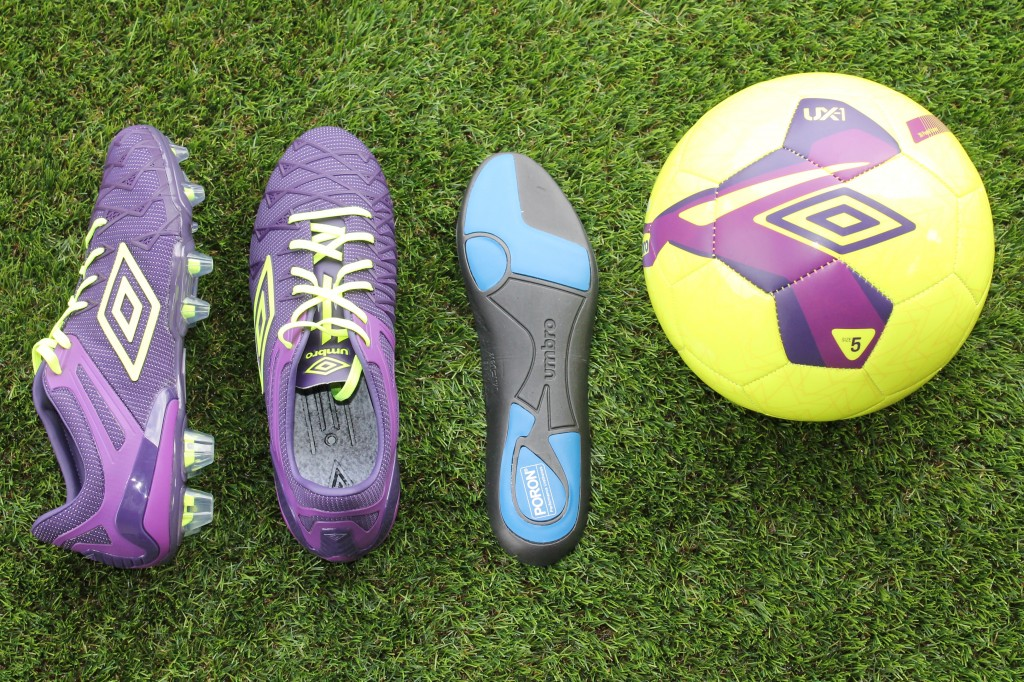 test-umbro-UX-1-5