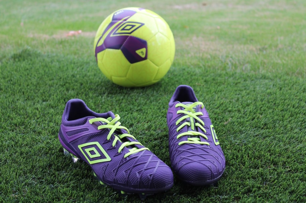 test-umbro-UX-1-6