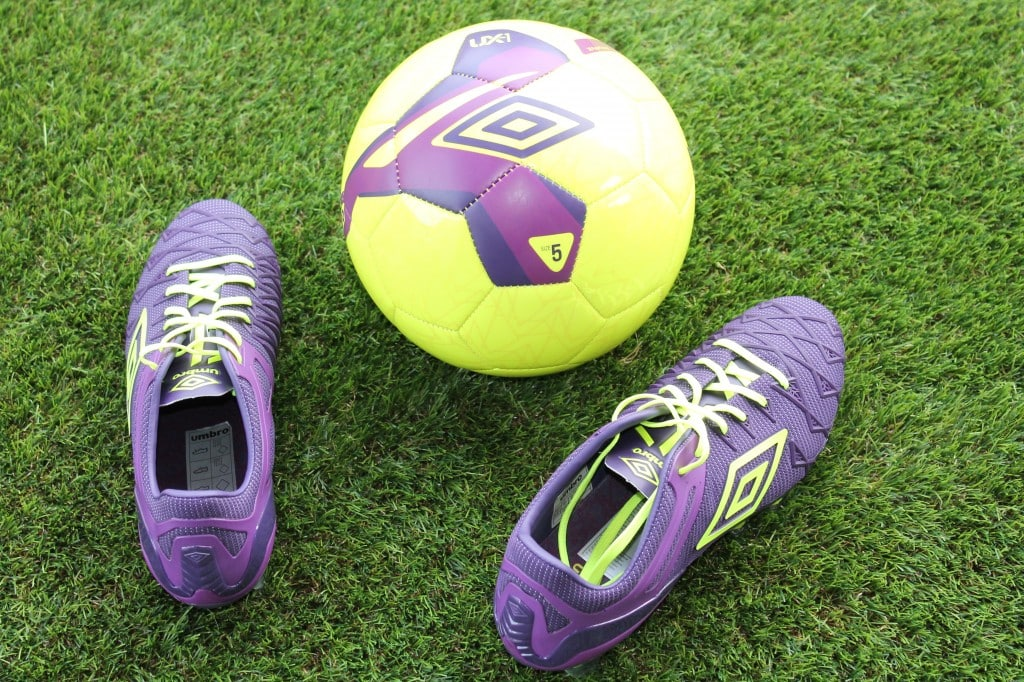 test-umbro-UX-1-7