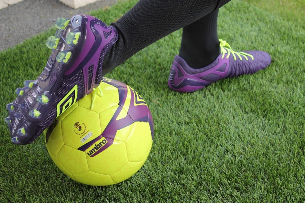 test-umbro-UX-1-8