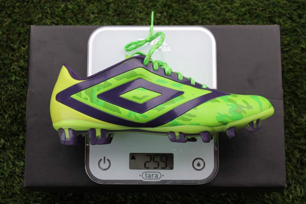 test-umbro-geoflare-1