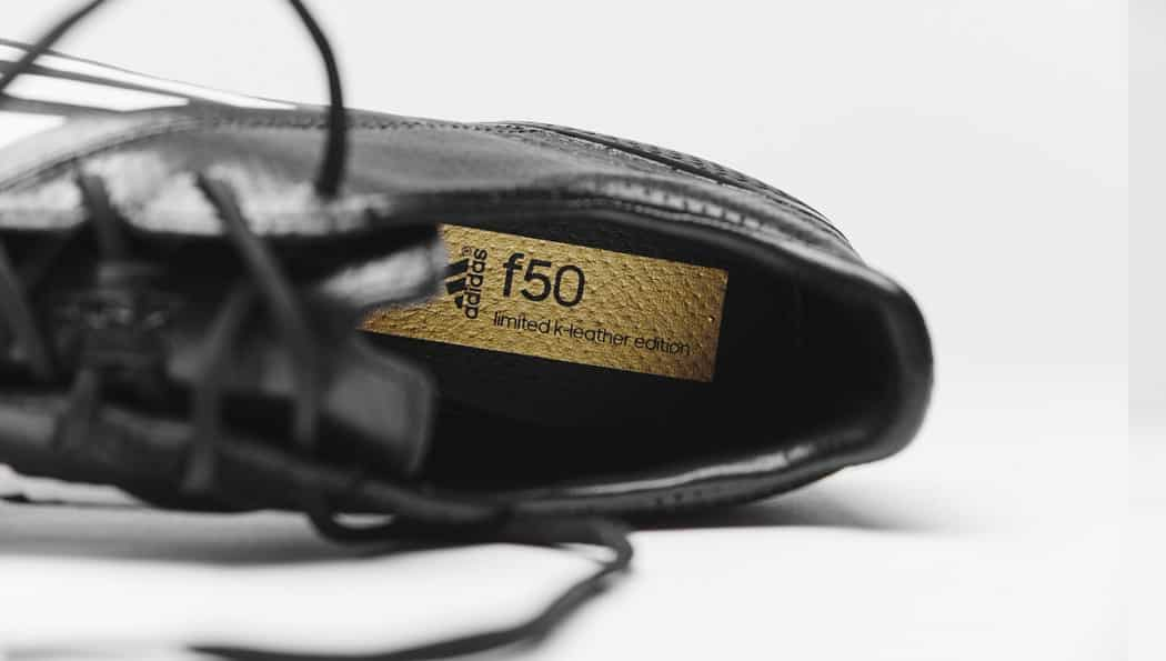 http://www.footpack.fr/wp-content/uploads/2014/12/adidas-f50-pack-leather-Noir-5-1050x595.jpg