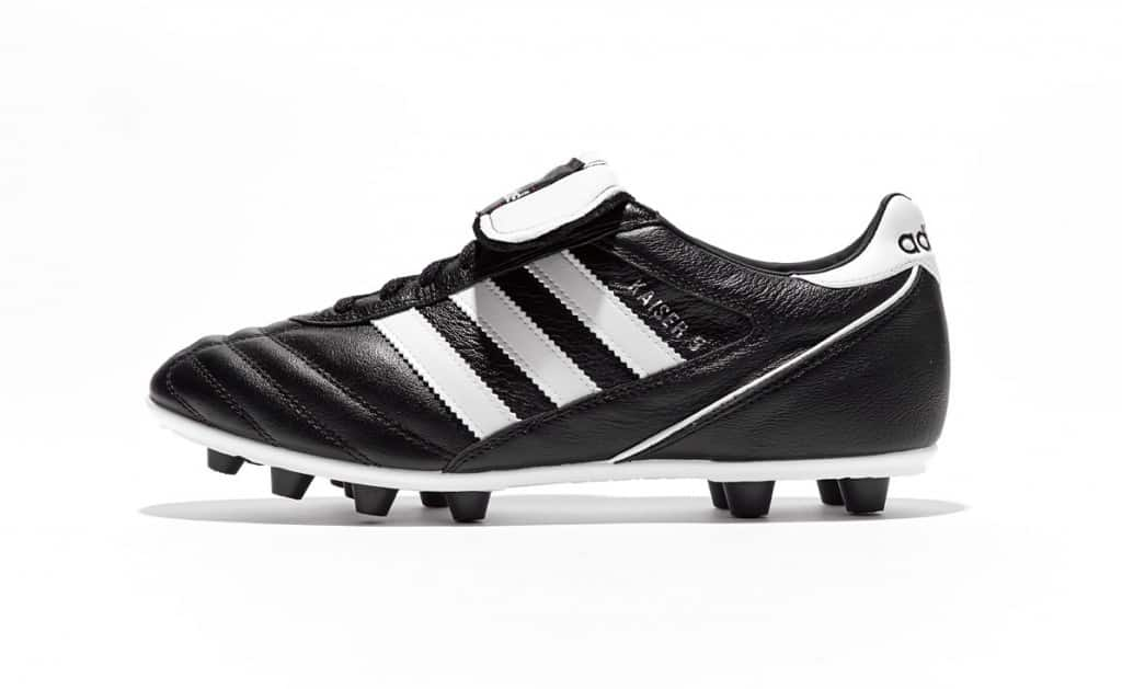 adidas-kaiser-collection-noir