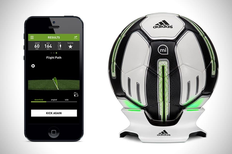 adidas-miCoach-SMART-BALL