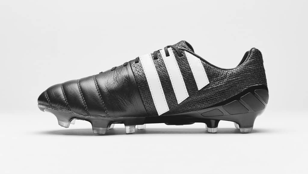 adidas-nitrocharge-pack-leather-Noir