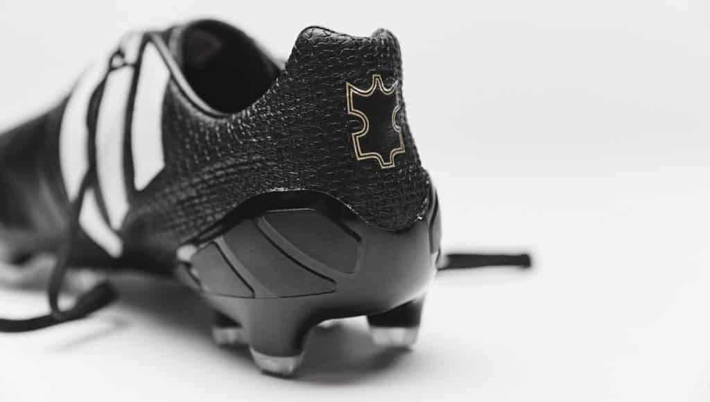 adidas-nitrocharge-pack-leather-Noir-4