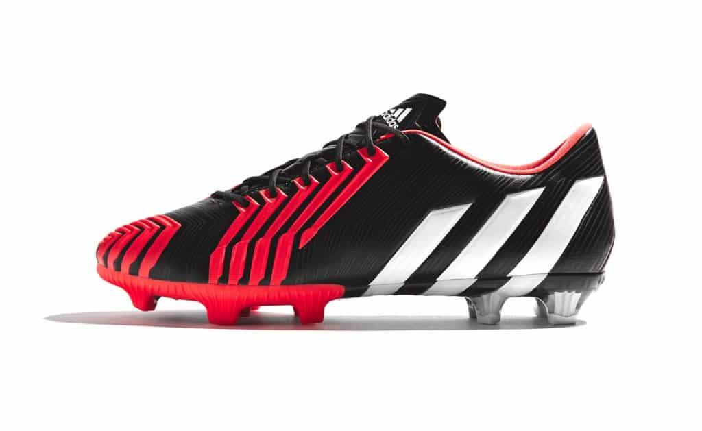 adidas-predator-instinct-noir-rouge-blanc