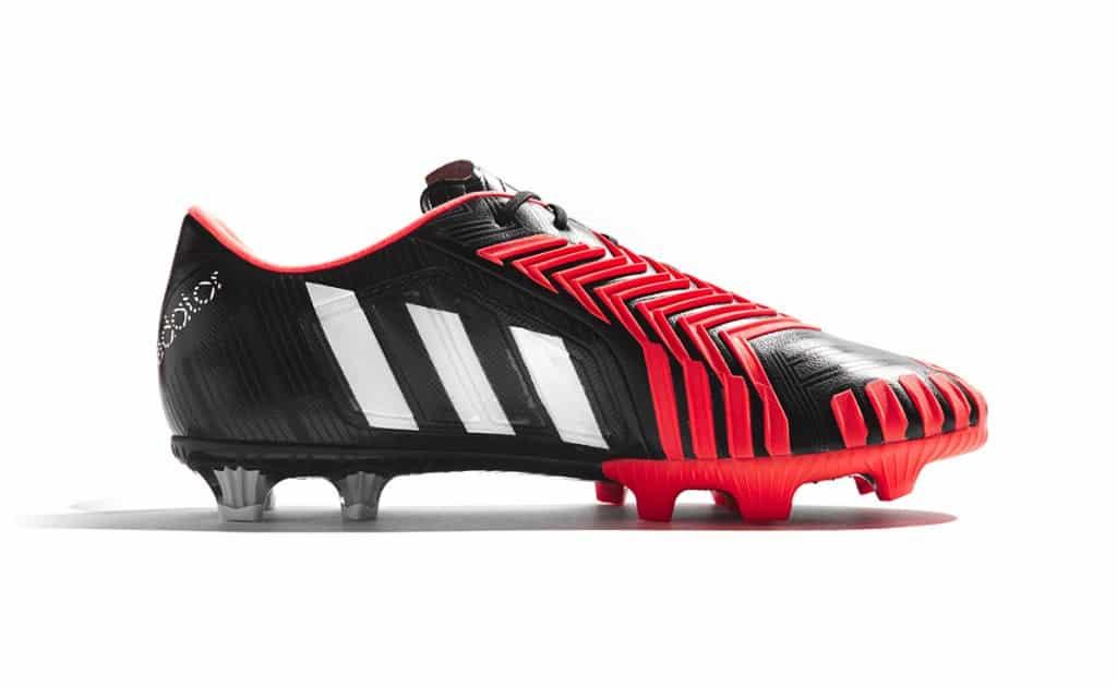 adidas-predator-instinct-noir-rouge-blanc-2