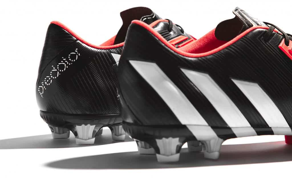 adidas-predator-instinct-noir-rouge-blanc-5