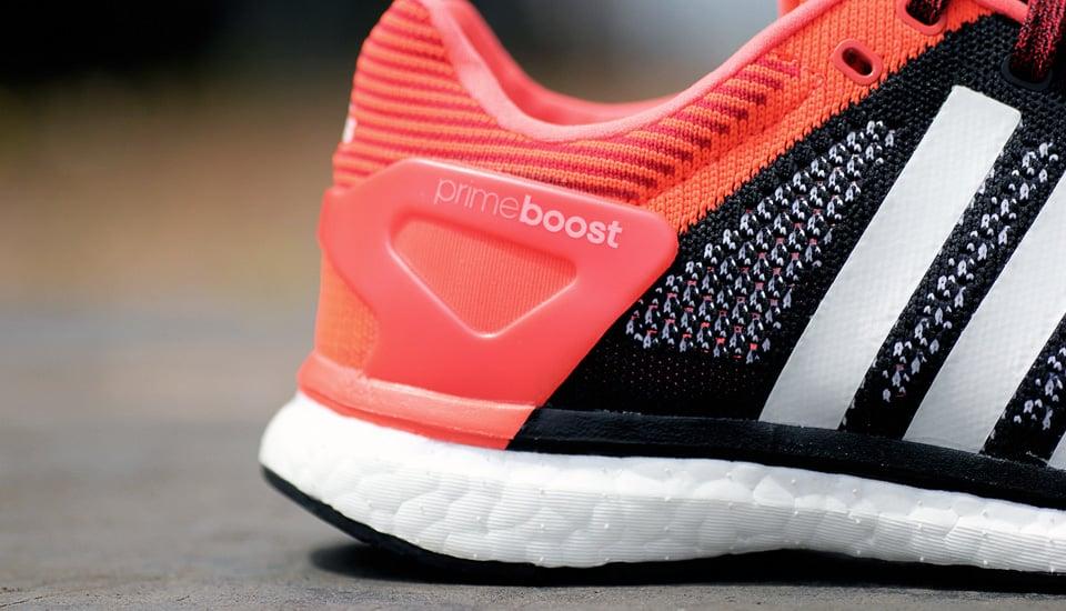 adidas-primeknit-boost-2