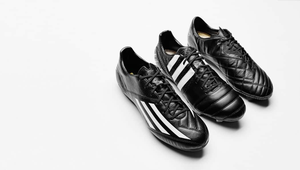 http://www.footpack.fr/wp-content/uploads/2014/12/adidas-pure-leather-f50-predator-nitrocharge-1050x595.jpg
