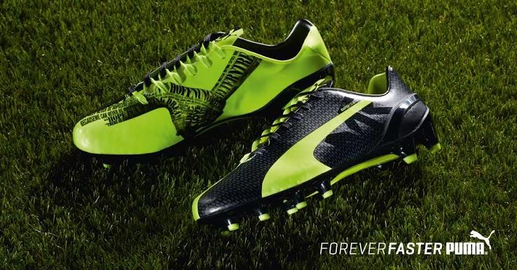 http://www.footpack.fr/wp-content/uploads/2014/12/chaussure-Puma-evoSPEED-Marco-Reus-borussia-dortmund.jpg