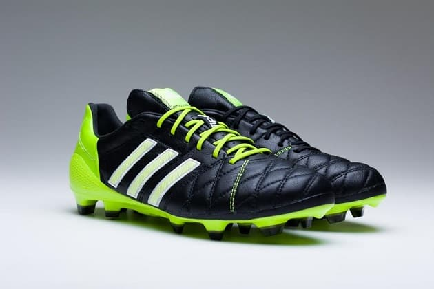 Adidas Adipure chaussures