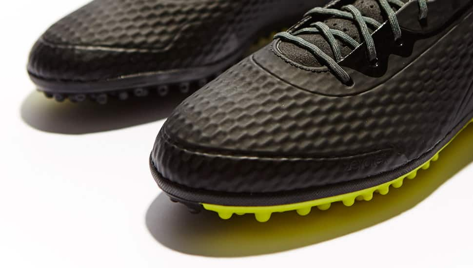 chaussure-adidas-crazy-quick-noire-jaune-5