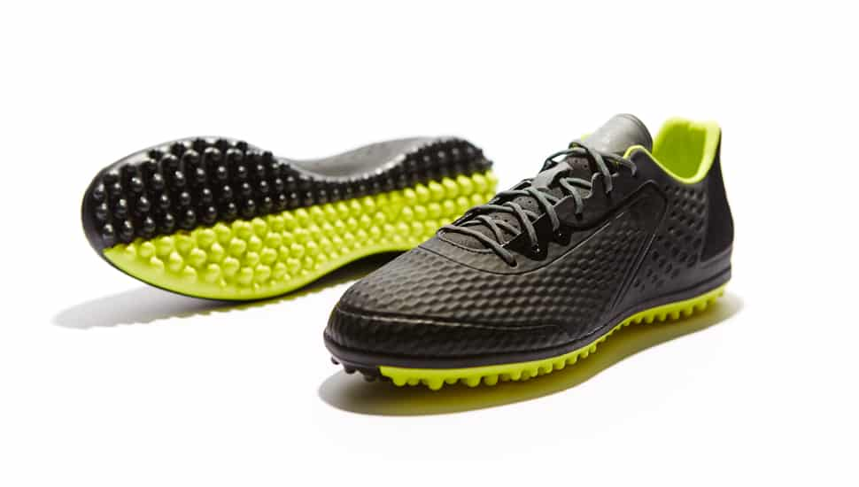 http://www.footpack.fr/wp-content/uploads/2014/12/chaussure-adidas-crazy-quick-noire-jaune.jpg