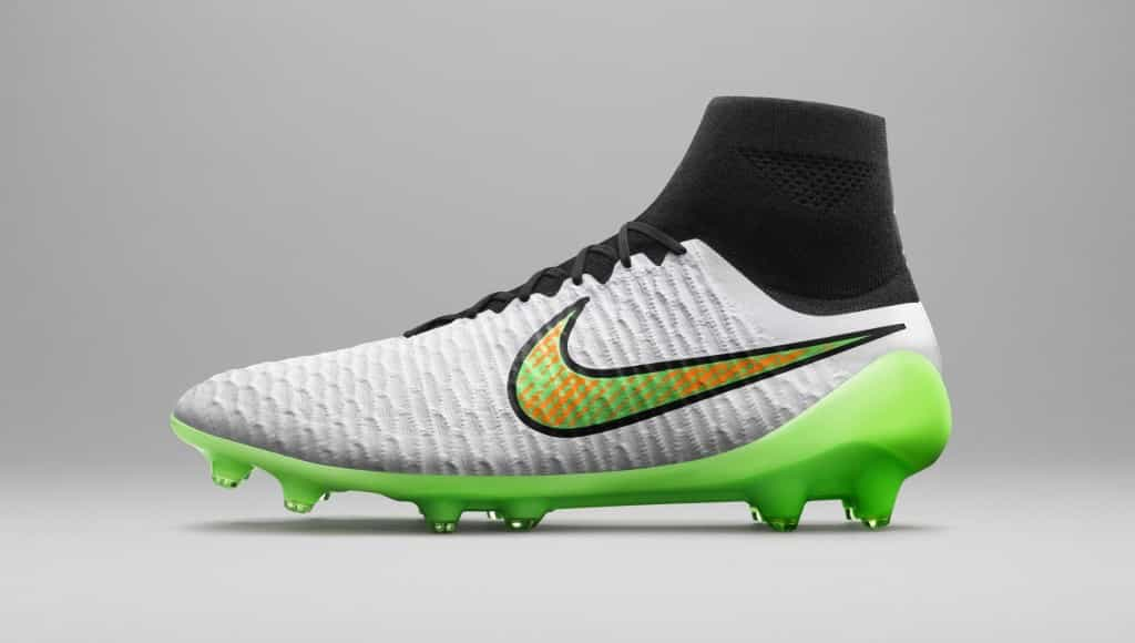 chaussure-football-nike-shine-through-pack-magista