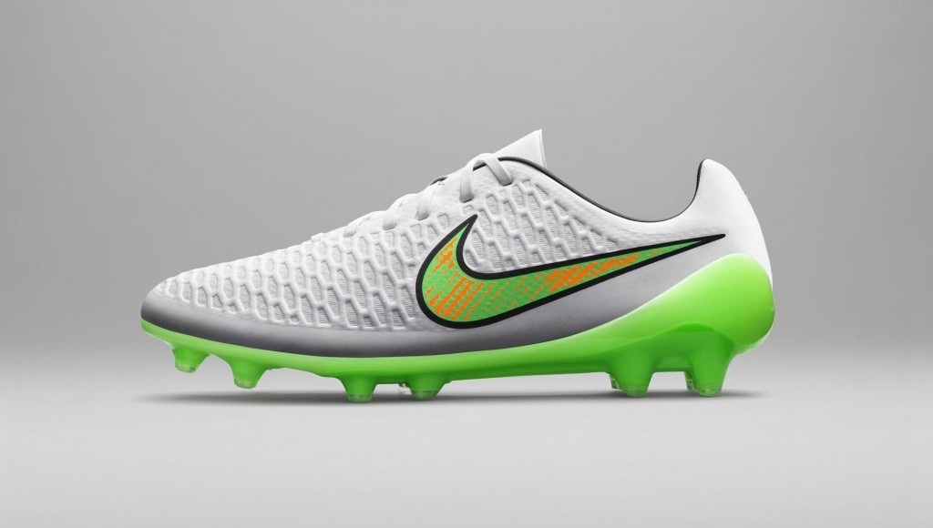 chaussure-football-nike-shine-through-pack-magista-obra