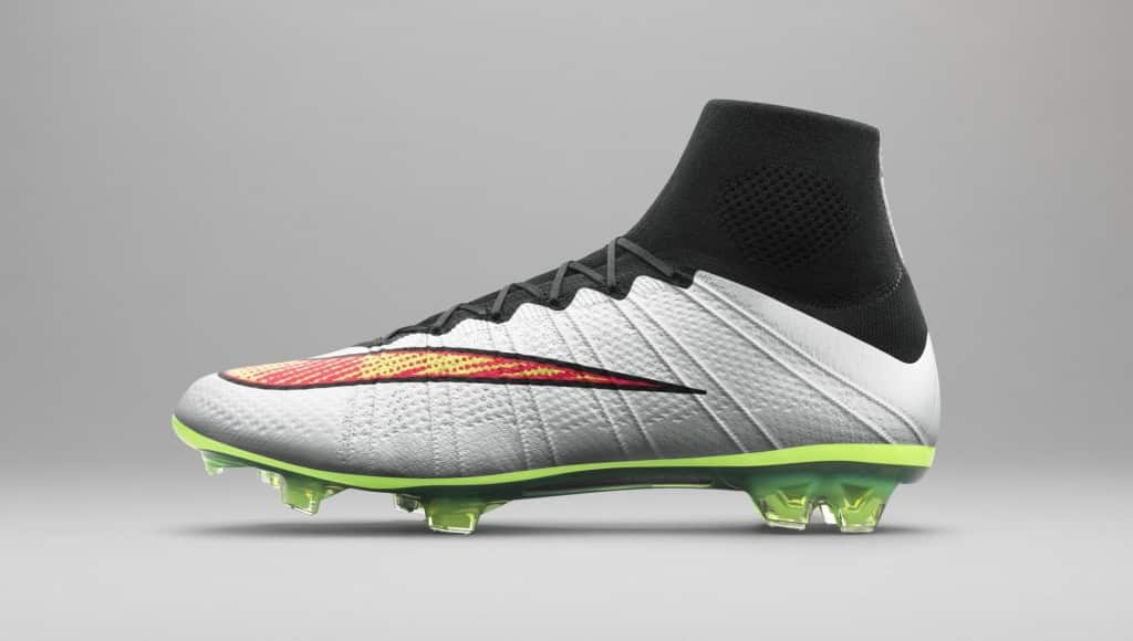 chaussure-football-nike-shine-through-pack-mercurial