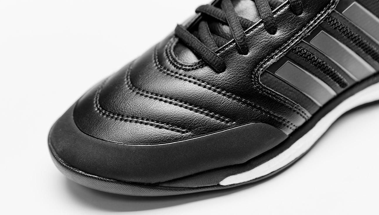 new product 75998 d0966 chaussure futsal adidas messi free football