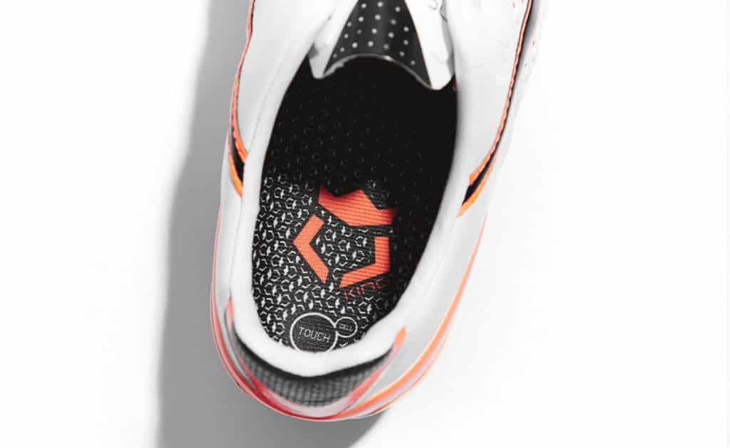 chaussure-puma-king-II-Blanc-Noir-Orange-6