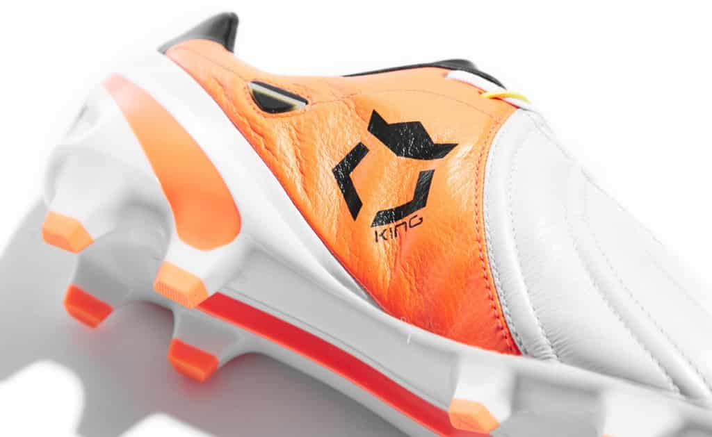 chaussure-puma-king-ii-ef-6