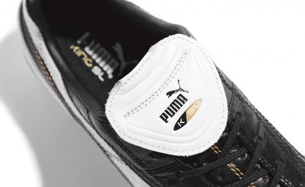 chaussure-puma-king-sl-classico-6
